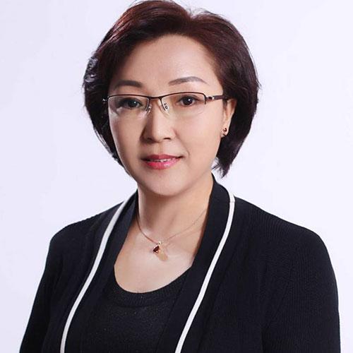 知名律师刘辉