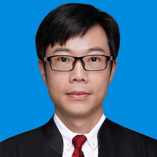 宁波律师吴灵辉-宁波吴灵辉律师咨询