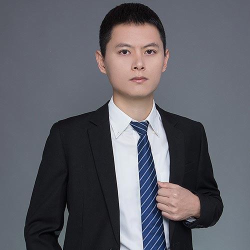 宁波律师鲍玮-宁波鲍玮律师咨询