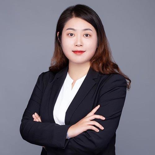 宁波律师李雪娇-宁波李雪娇律师咨询