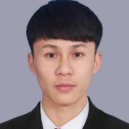 宁波律师唐笔晨