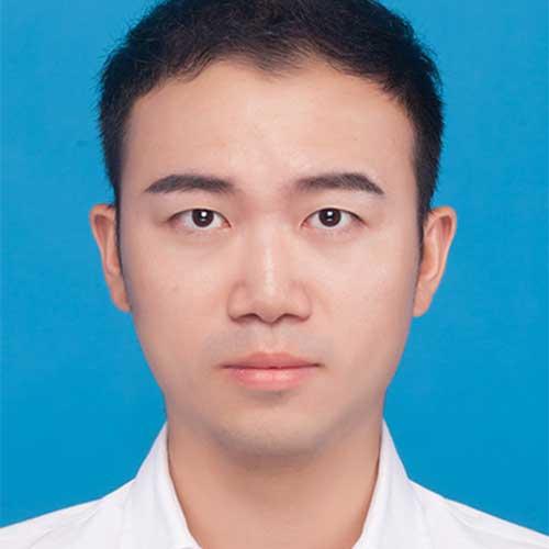 宁波律师吴慧康-宁波吴慧康律师咨询